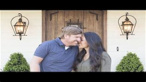 fixer upper season 1 on itunes watch fixer upper online full episodes all seasons yidio