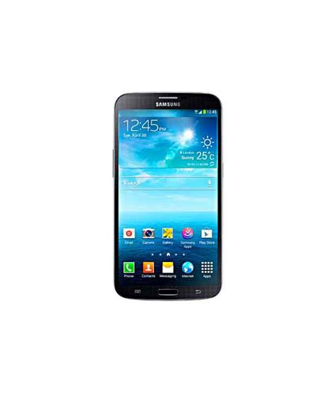 Backdoor Samsung I9200 Mega 6 3 samsung galaxy mega 6 3 gt i9200 mobile phones at