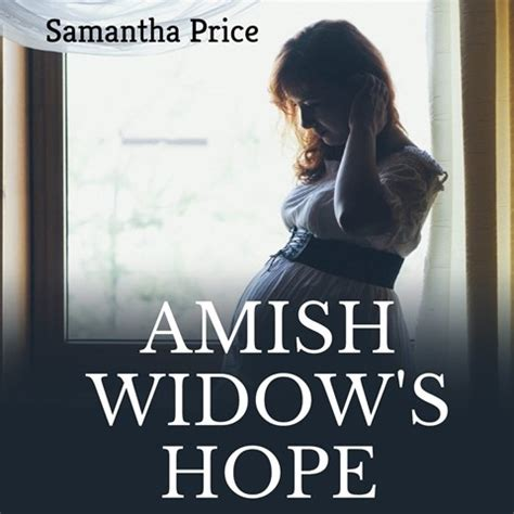 amish widow s trust inspirational amish expectant amish widows volume 16 books amish widows by price read by