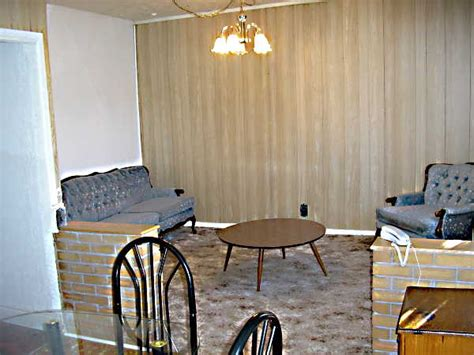 1 Bedroom Apartment Thunder Bay by One Bedroom Apartment In The City Of Thunder Bay Ontario