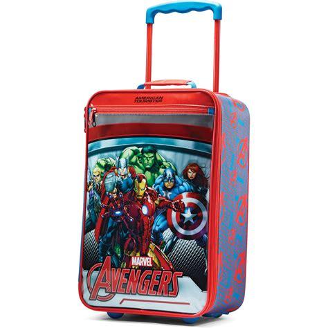 Supersale Kidsbag luggage walmart