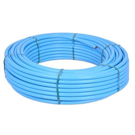 Polyethylene Plumbing by Medium Density Polyethylene Mdpe Pipe Polyethylene