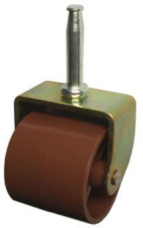 Bed Frame Caster Bed Frame Casters Furniture Wheels Pp Or Castors View Cheap Caster Wheel Product