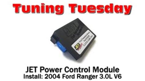 electronic stability control 2002 ford ranger seat position control power control module 2004 ford ranger xlt install