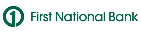 national bank corporation interface web school 2015 launch event with national