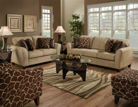 cream couches decorating ideas 17 best ideas about cream couch on pinterest living room