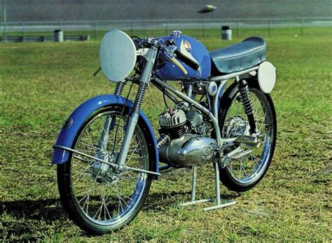 maserati super sport maserati super sport moped photos moped army