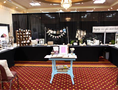 Wedding Invitations Fargo Nd by Radio Fargo Moorhead Wedding Show 2012 Fargo Wedding