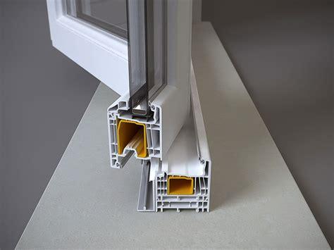 porte finestre a libro porta finestra scorrevole a libro in pvc mdb portas nurith