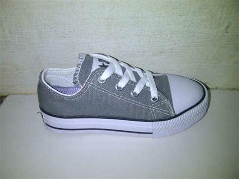 Sepatu Nike Bunga sepatu convers amaryllisbabyshop