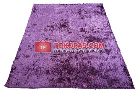 Karpet Cendol Cendol karpet cendol murah grosir