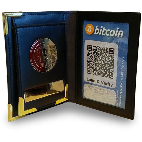 bitcoin wallet how to choose a bitcoin wallet according to your needs
