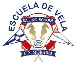 sailing in spanish language sailing school moraira sailing schools escuela de vela