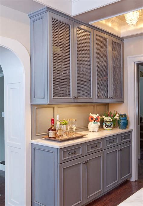 Kitchen Pantry Inserts by Pantry Cabinet Pantry Cabinet Inserts With Ideas About