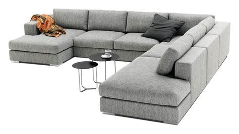bo concept sofas boconcept sectional sofa favorite couches pinterest