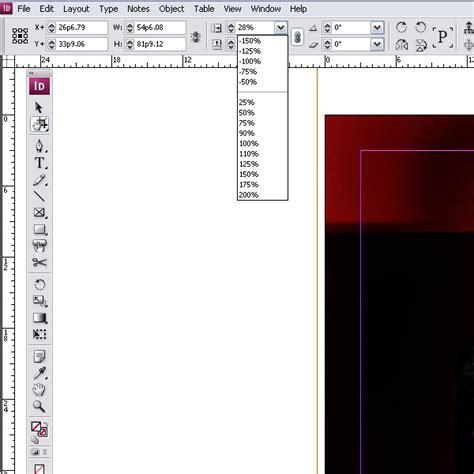 tutorial tentang desain grafis tutorial sharing tentang desain grafis cara membuat