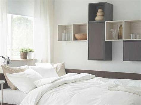 camere da letto con libreria libreria in cartongesso idee e costruzione
