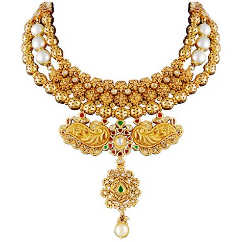 jewelry gold gold necklace