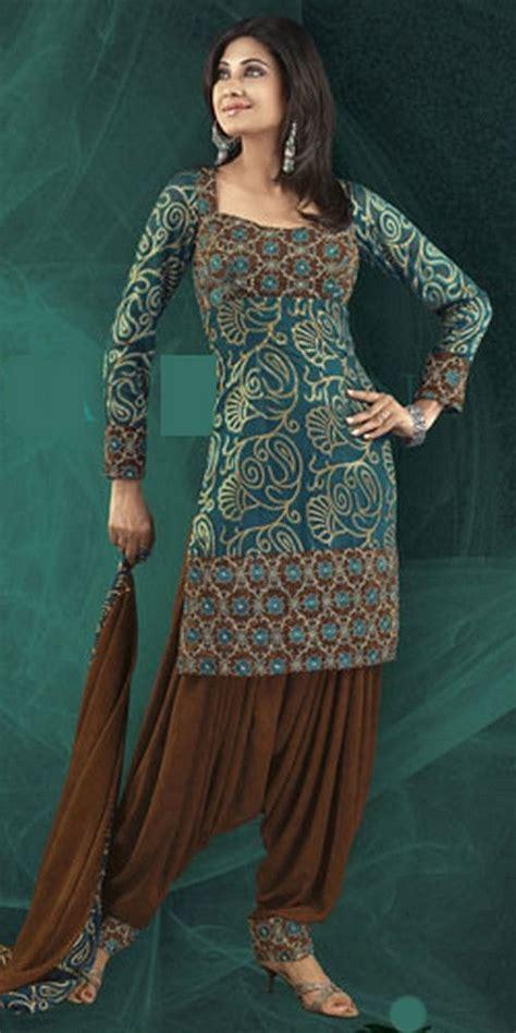 pakistani designer salwar kameez 2012 long hairstyles 174 best images about punjabi suits on pinterest saree