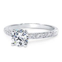 cheap real engagement rings 3 cheap simple engagement
