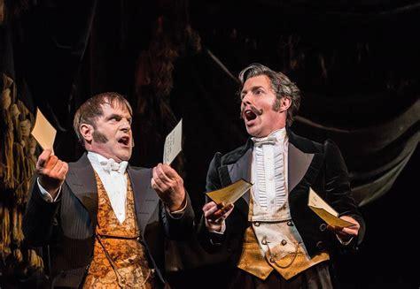 The Phantom Of The Opera By Mangir home the phantom of the opera