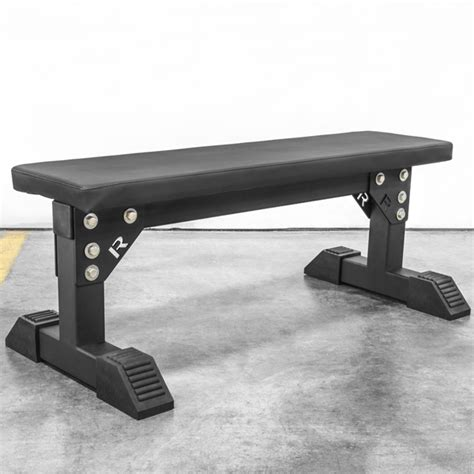 monster bench monster utility bench weightlifting rogue fitness