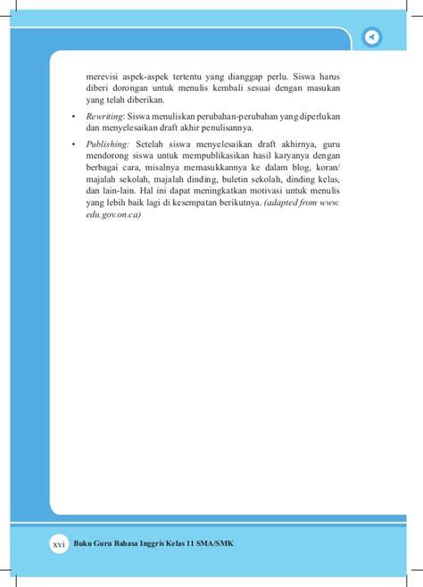 membuat outline bahasa inggris bg bahasa inggris 11