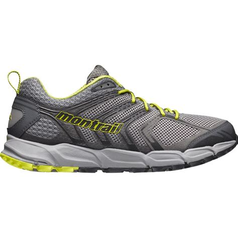 montrail running shoes montrail caldorado trail running shoe s