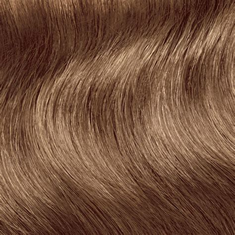 Clairol Hair Styles by Clairol Hair Colour Chart Best Hair Color 2017