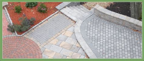 landscape products upton ma pavers retaining wall