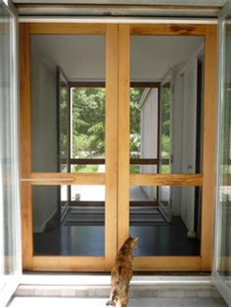 popular woodworking plans screen door diy simple woodworking screen doors on pinterest how to build easy diy and diy