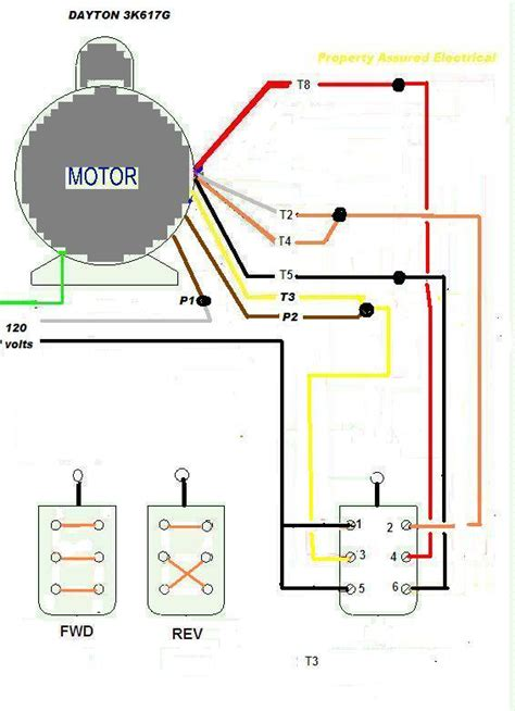 reversing drum switch wiring diagram 3 hp motor wiring 3 free engine image for user manual