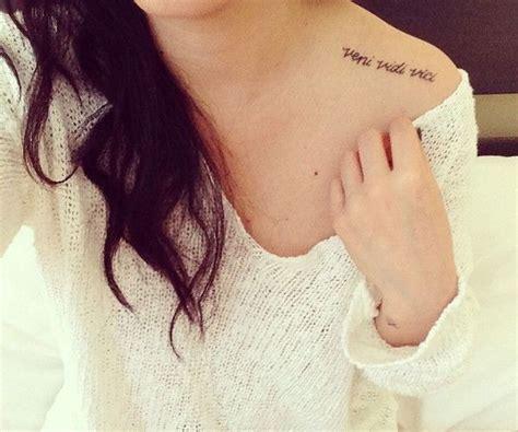 tattoo em latin 20 tatuajes en lat 237 n y su significado mundo es