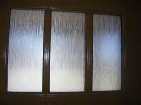 decorative window for home clear view window films decorative films make glass unique