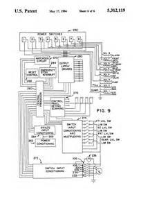 kwikee lci leveling system wiring diagram get free image about wiring diagram
