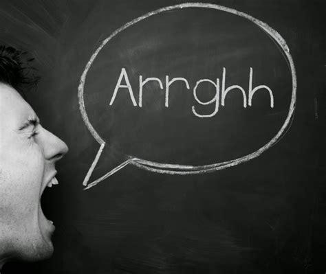 kata bijak menahan emosi kata kata mutiara