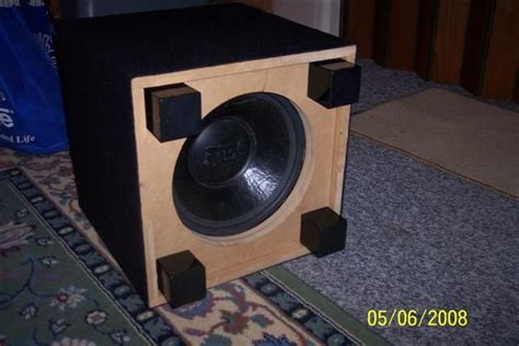 1000 images about subwoofer design on