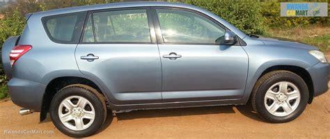 automotive air conditioning repair 2009 toyota rav4 windshield wipe control used toyota suv 2009 2009 toyota rav4 rwanda carmart