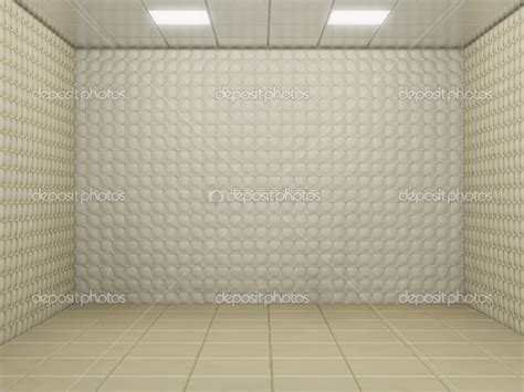 Padded Walls Padded Walls Padded Walls Decoration For An Asylum Themed Manning Makes Stuff Fresh Padded