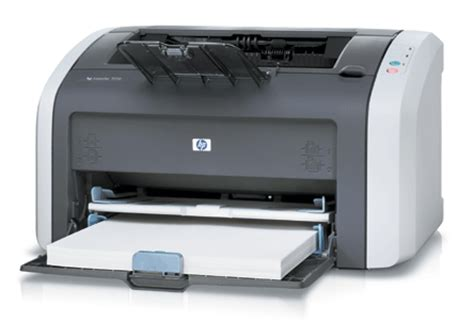 Printer Hp 1010 Hp Laserjet 1010 Printer Drivers For Windows 7 8 1