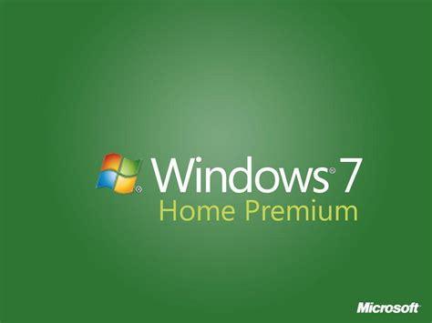 Windows 7 Home Premium windows 7 home premium wallpapers wallpaper cave