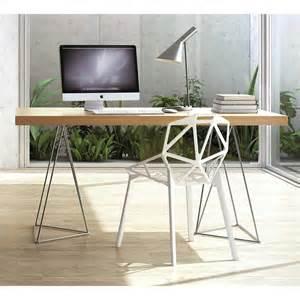 bureau design la s 233 lection des plus beaux bureaux design