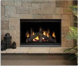 Fireplace Prices Gas Fireplace Prices Fireplaces