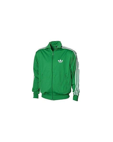 Adidas Tracking Green adidas originals firebird track top green white adidas originals firebird tracksuit top