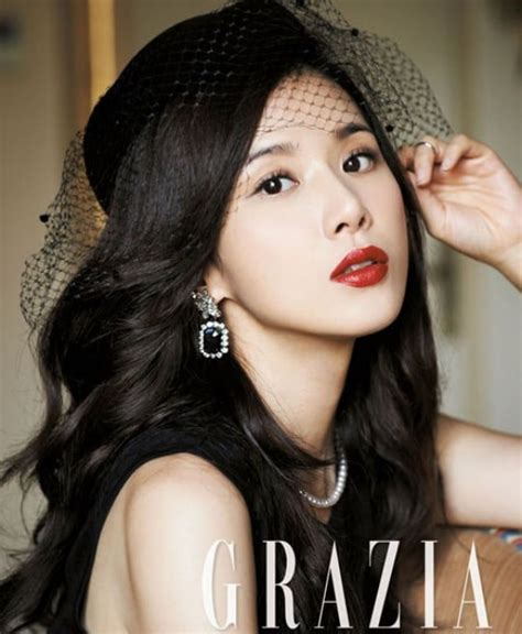 korean actress lee bo young 187 lee bo young 187 korean actor actress