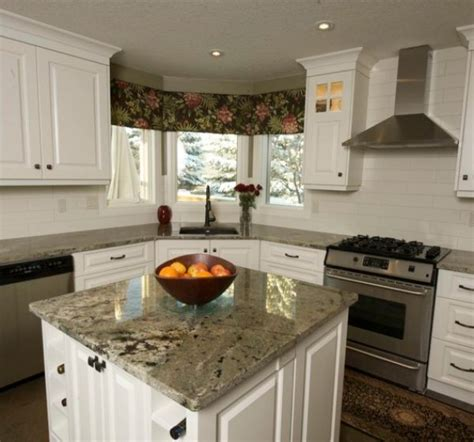 kitchen furniture calgary kitchen islands calgary magnificent giallo ornamental convention calgary calgary granite