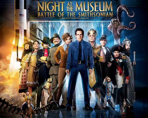 night at the museum 2006 imdb my movie review imdb copyright night at the museum
