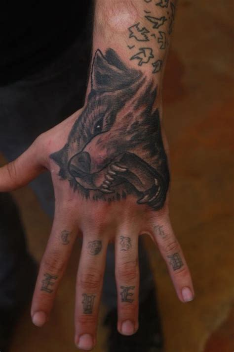 tattoo online gallery untitled by nathan petz tattoonow