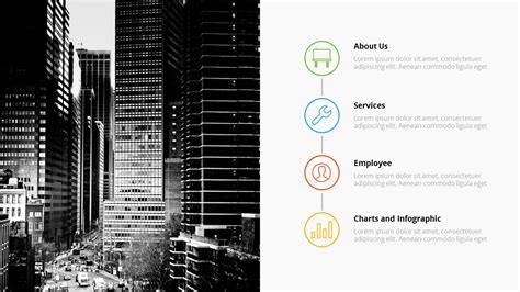 business plan presentation template business plan ppt pitch deck by spriteit graphicriver