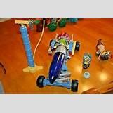 Goddard Jimmy Neutron Toy | 225 x 150 jpeg 9kB
